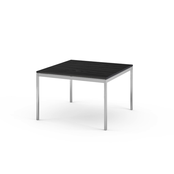 Florence Knoll End Table by Knoll Lekker Home