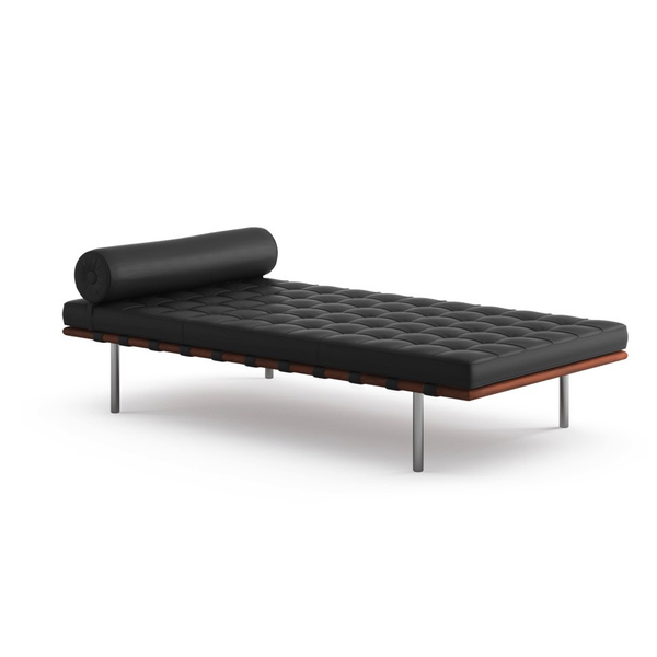 Knoll - Barcelona Couch - Lekker Home - 8