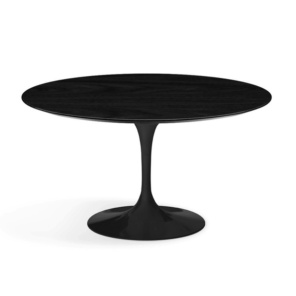 "Knoll - Saarinen Dining Table 54"" Round - Lekker Home - 11"