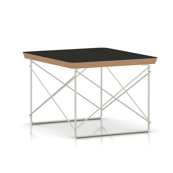 Herman Miller - Eames® Wire Base Low Table - Lekker Home - 15