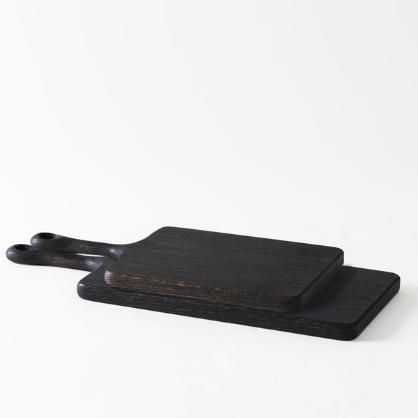 Blackline Serving Boards