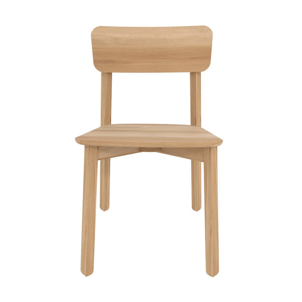 Casale Dining Chair
