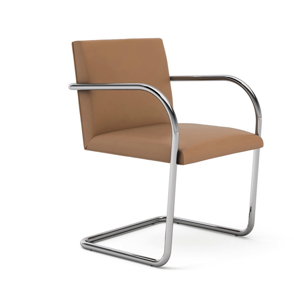 Knoll - Brno Chair - Lekker Home - 12