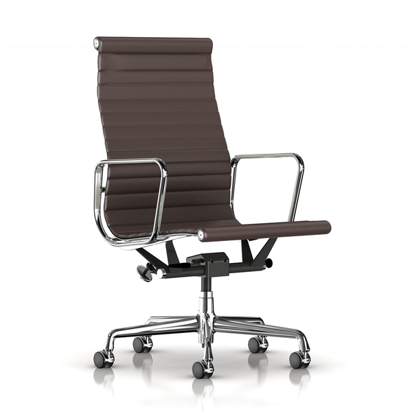 Herman Miller - Eames® Aluminum Group Executive Chair - Lekker Home - 17