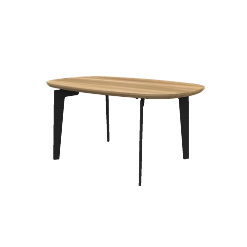 Fritz Hansen - Join™ Coffee Table - Lekker Home - 8