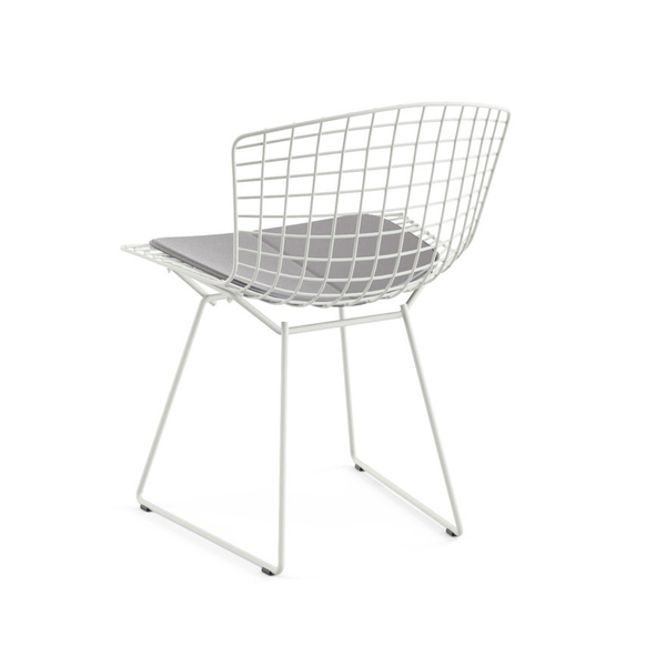 Knoll - Bertoia Side Chair - Lekker Home - 2