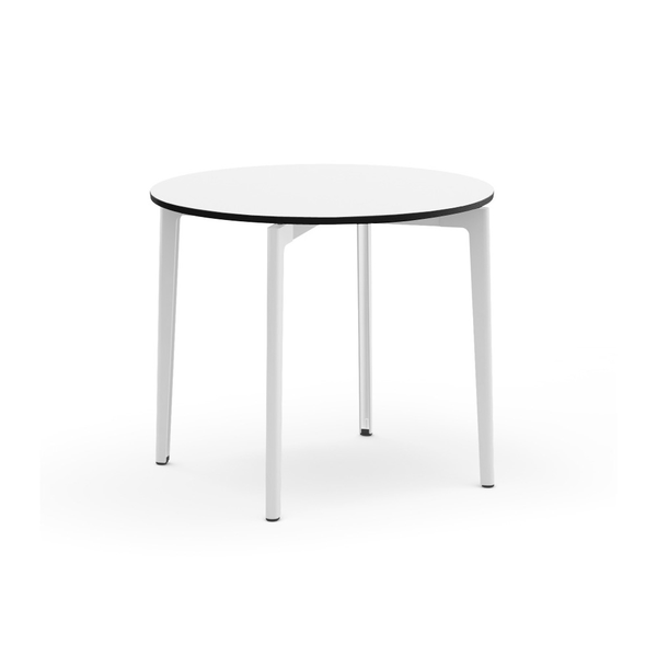 "Knoll - Stromborg Table Round 36"" - Lekker Home - 16"