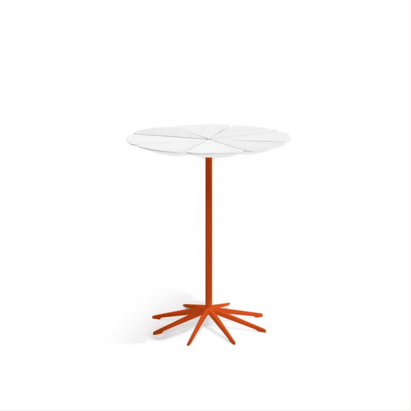 Knoll - Petal® End Table - Lekker Home - 10