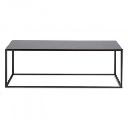 Blu Dot - Minimalista Coffee Table - Lekker Home - 1