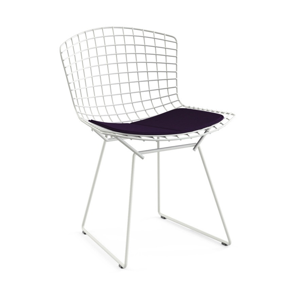 Knoll - Bertoia Side Chair - Lekker Home - 26