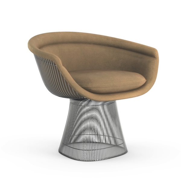 Knoll - Platner Lounge Chair - Lekker Home - 14