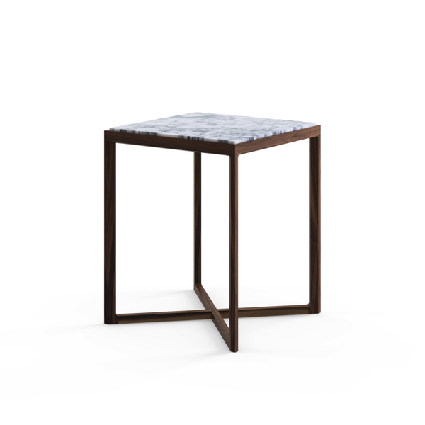 Knoll - Krusin Side Table - Medium - Lekker Home - 7