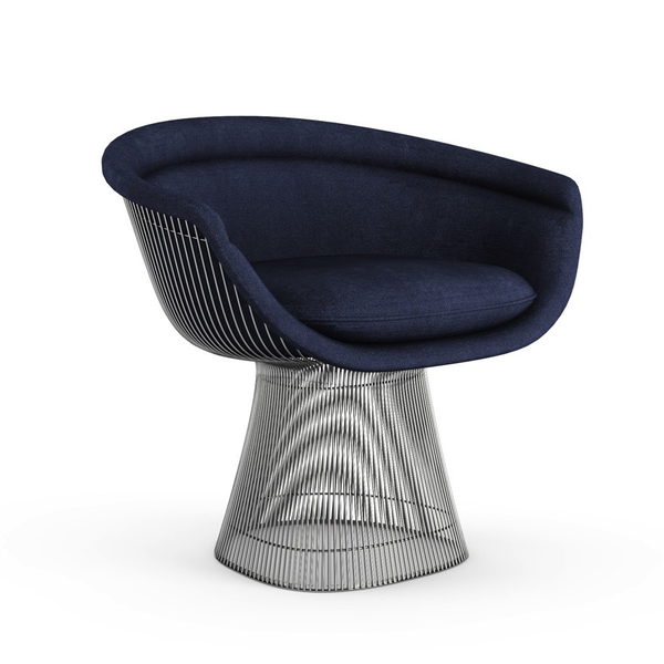 Knoll - Platner Lounge Chair - Lekker Home - 15