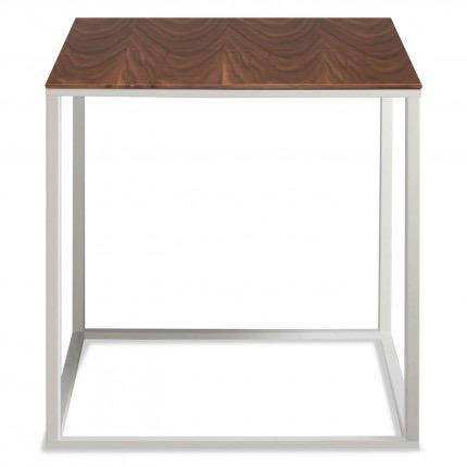 Blu Dot - Minimalista Side Table - Lekker Home - 2