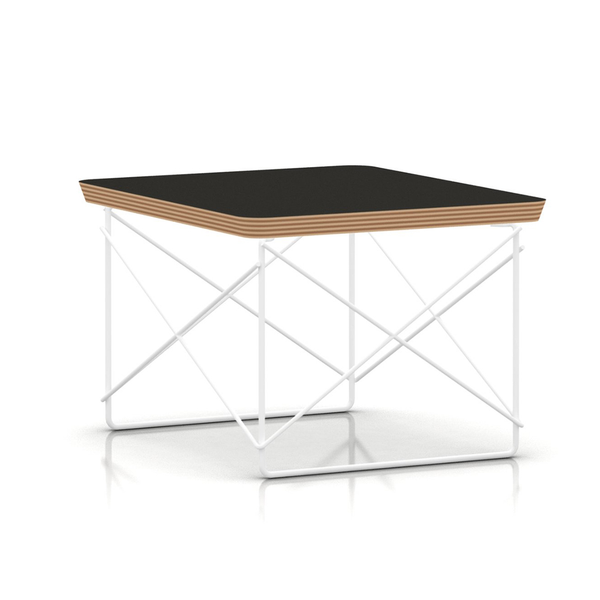 Herman Miller - Eames® Wire Base Low Table - Lekker Home - 11