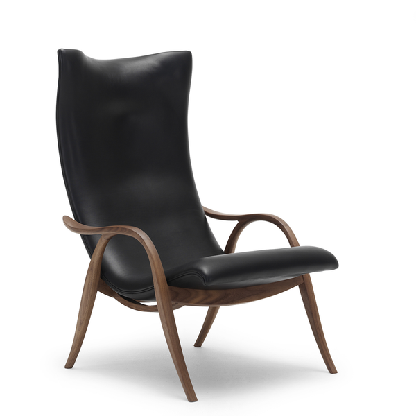 Carl Hansen - FH429 Signature Chair - Lekker Home - 3