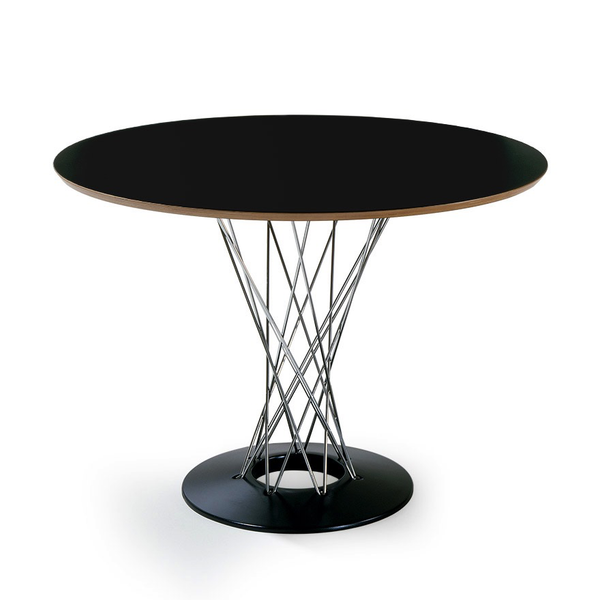 Knoll - Cyclone™ Dining Table - Lekker Home - 6