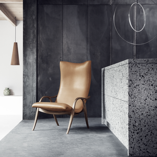 Carl Hansen - FH429 Signature Chair - Lekker Home - 4