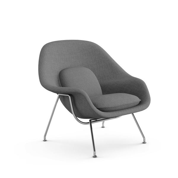 Knoll - Womb Chair Medium - Lekker Home - 19