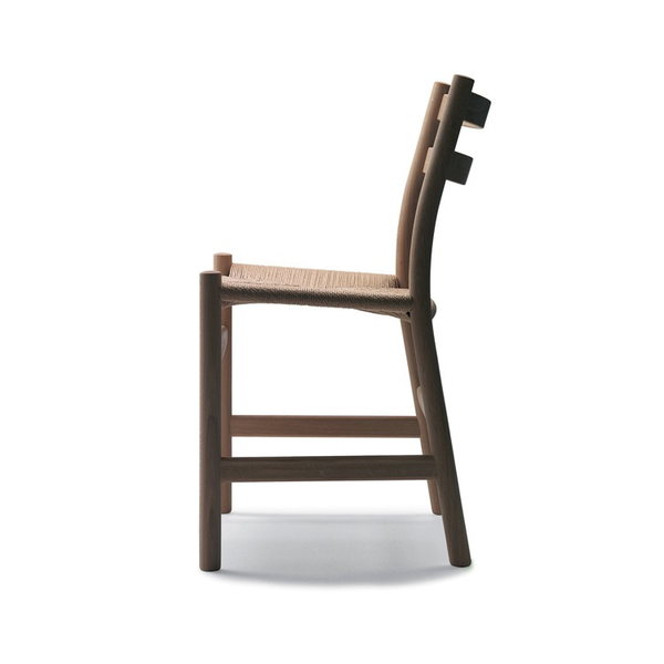 Carl Hansen - CH46 Dining Chair - Lekker Home - 3