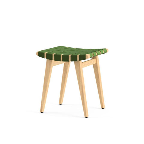 Knoll - Risom Child's Stool - Lekker Home