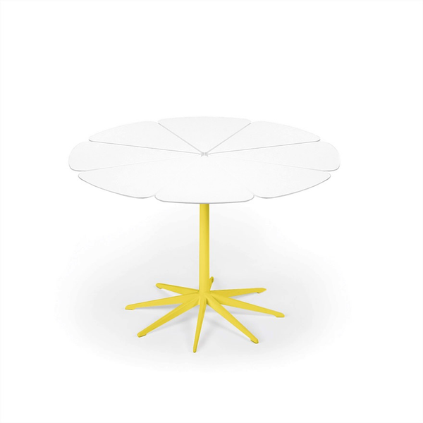 Knoll - Petal® Dining Table - Lekker Home - 14