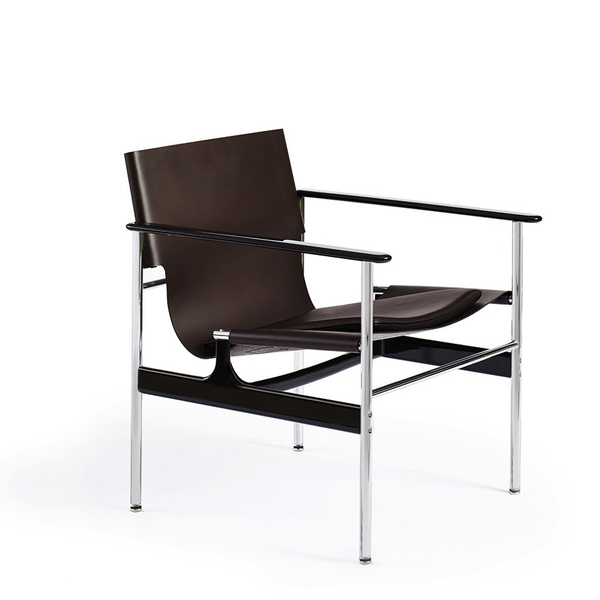 Knoll - Pollock Arm Chair - Lekker Home - 8