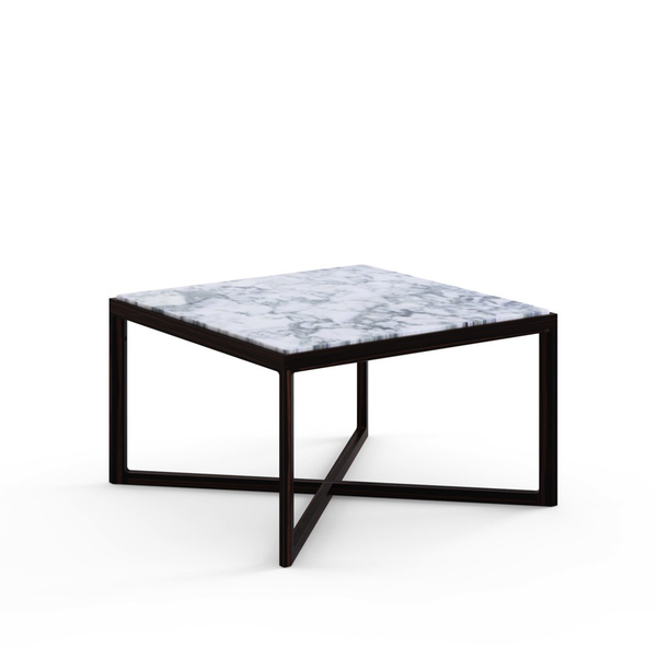 Knoll - Krusin End Table - Lekker Home - 6