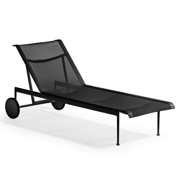 Knoll - 1966 Adjustable Chaise - Lekker Home - 3