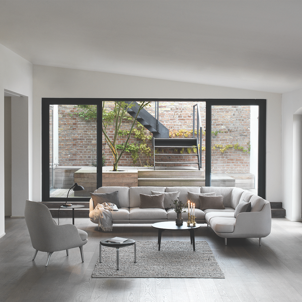 Lune™ Sectional Sofa