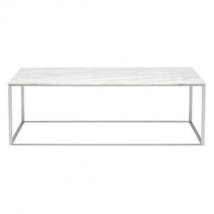 Minimalista Coffee Table