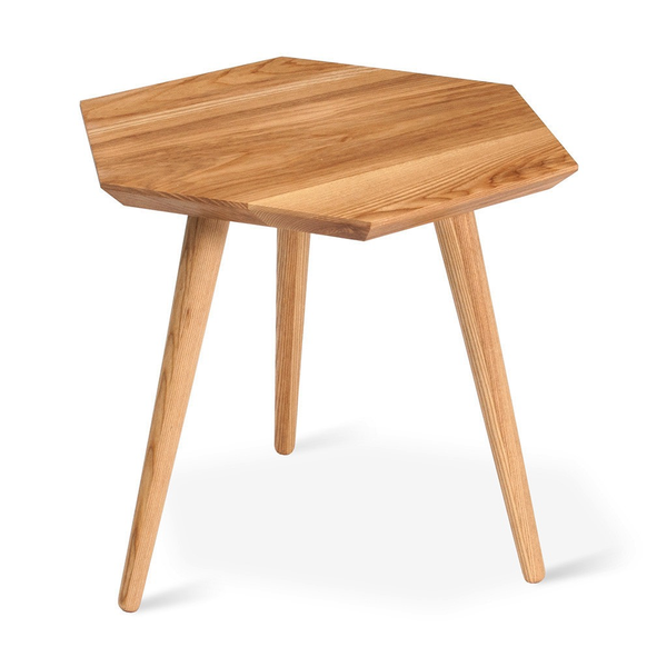 Gus Modern - Metric End Table - Lekker Home - 6