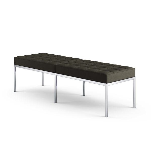 Knoll - Florence Knoll Bench - Lekker Home - 15
