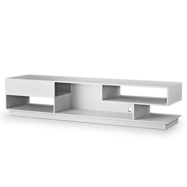 Eilersen - Penthouse TV Cabinet - Lekker Home - 4