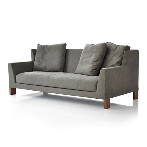 Bensen - Morgan Sofa - Base Fabric / 150 - Lekker Home