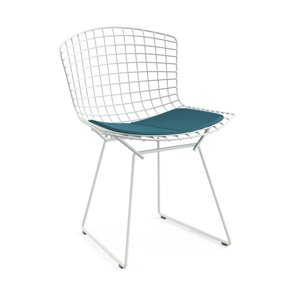 Knoll - Bertoia Side Chair - Lekker Home - 44