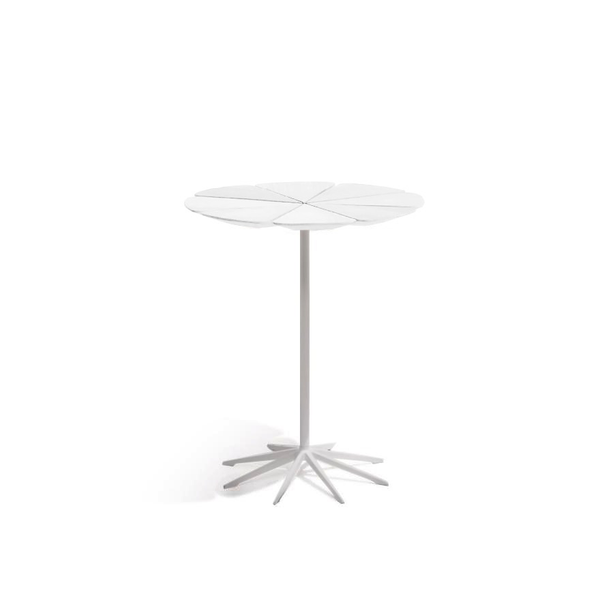 Knoll - Petal® End Table - Lekker Home - 6