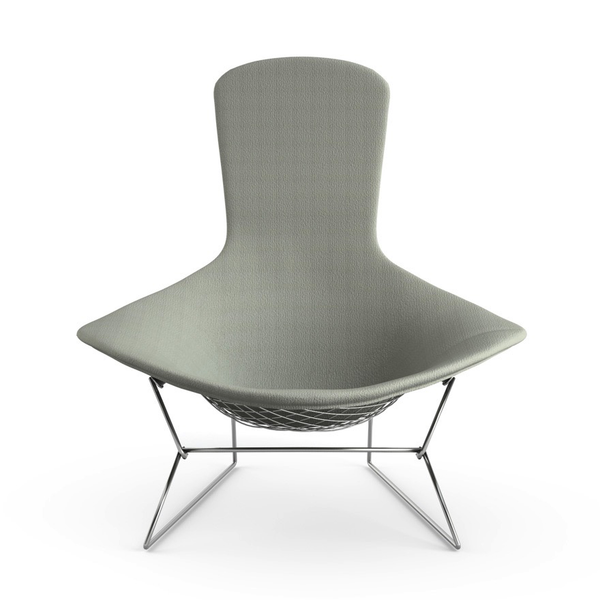 Knoll - Bertoia Bird Chair - Lekker Home - 10