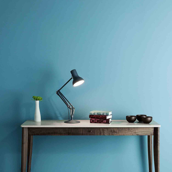 Anglepoise - Type 75™ Mini Desk Lamp - Lekker Home