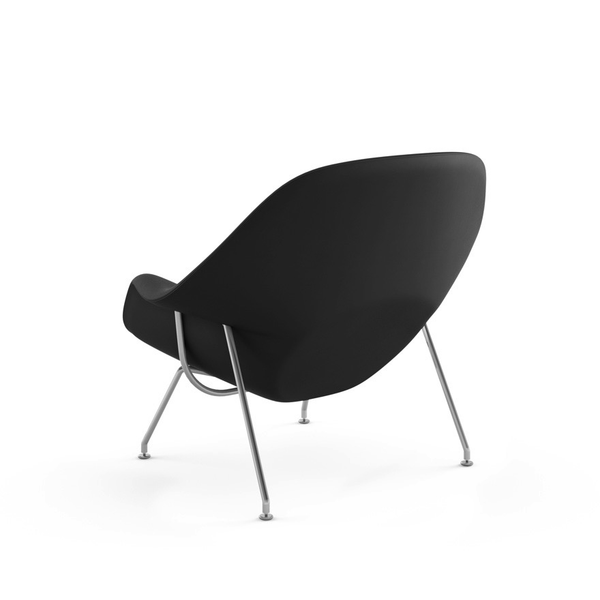 Knoll - Womb Chair Medium - Lekker Home - 2
