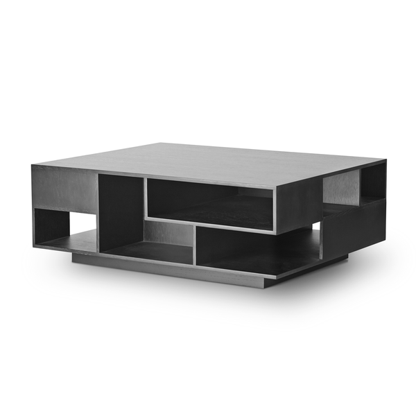 Eilersen - Penthouse Coffee Table - Lekker Home - 3