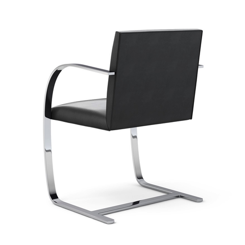 Knoll - Brno Chair - Lekker Home