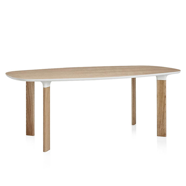 Analog™ Table 72""