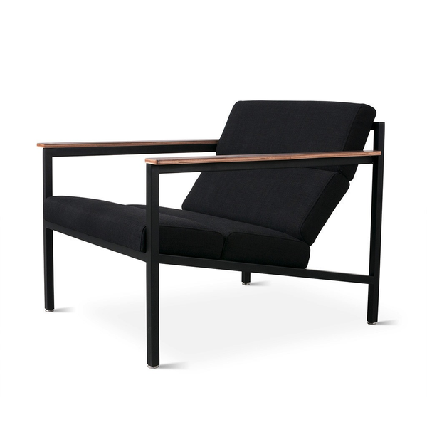 Gus Modern - Halifax Chair - Lekker Home - 3