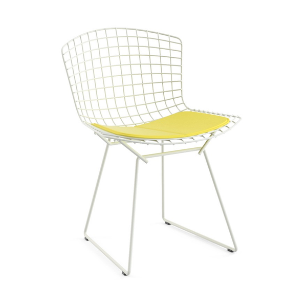 Knoll - Bertoia Side Chair - Lekker Home - 32