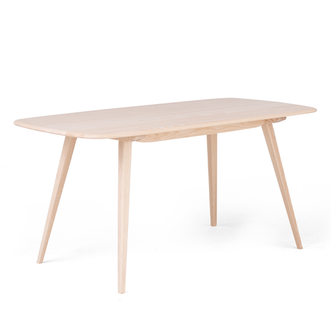 L. Ercolani - Originals Plank Table - Lekker Home