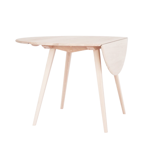 L. Ercolani - Originals Drop Leaf Table - Lekker Home