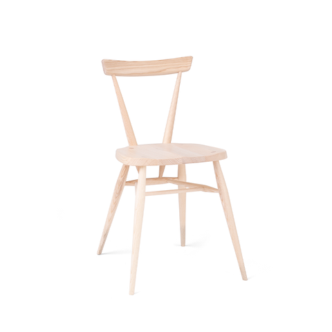 L. Ercolani - Originals Stacking Chair - Lekker Home