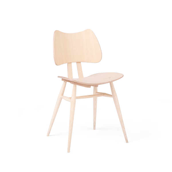 L. Ercolani - Originals Butterfly Chair - Lekker Home