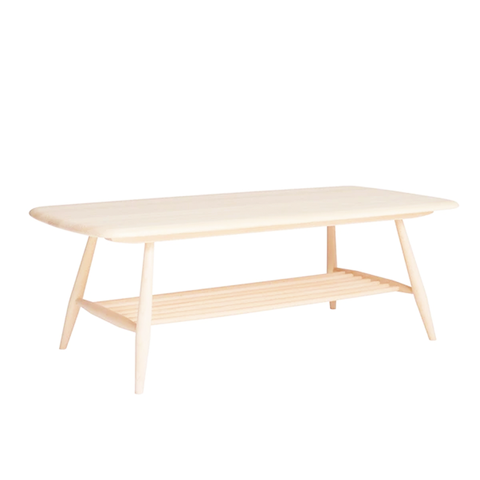 L. Ercolani - Originals Coffee Table - Lekker Home